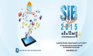 sib-2015-rimini