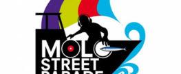 DJ e pescatori, un connubio inedito per un evento unico! Molo Street Parade, porto di Rimini – 25 giugno 2016