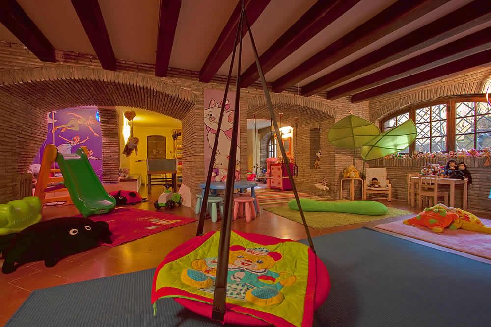 Hotel per famiglie rimini albergo per famiglie con bambini rimini hotel principe rimini - Hotel con piscina riscaldata per bambini ...